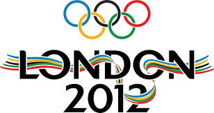 Eventology - London Olympics 2012
