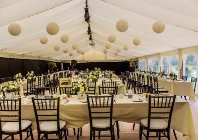 Eventology - Weddings